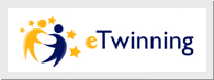 1617 etwinning home page dx
