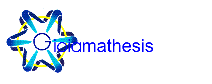 """gioia mathesis In attesa dei risultati i 150 ragazzi che hanno partecipato sabato scorso all'ultima tappa delle xxvi olimpiadi della matematica """"gioiamathesis."""