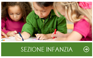 section infanzia
